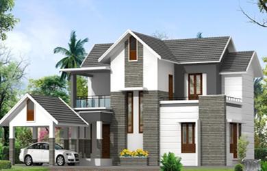 customized_villa.png