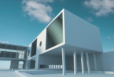 structural_design.png